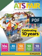 Treats Fair 2014 Mailer All (1)