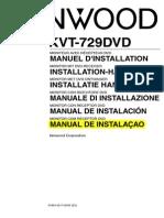 KVT-729DVD_instal_(PO)