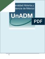 DRS_U2_A2_ANET