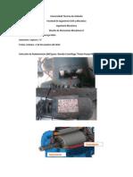 Bomba Centrifuga Seleccion de Rodamientos (1)