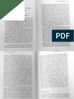Engel 1996 La Recherche en Philosophie Analytique