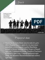 Dacii2