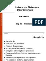 Sistemas Ooperacionais caps_5_ao_7