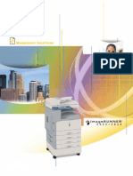 Copier IR2022 2018 Brochure Readonly Gg