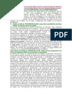 actividad grupal modulo 1 planeamiento.doc
