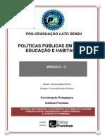 matdidatico12633.pdf