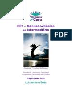 Manual-EFT-Vivência-em-Cura.pdf