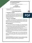 FYBA. Unit 3 New Revised From 2012-13 Introduction to Indian Philosophy प्रथम वर्ष प्रकरण तिसरे भारतीय तत्वज्ञानाचा परिचय नवीन २०१२-१३ पासून.pdf