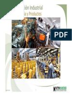 03-Estrategia y Productos p1