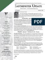 01-04-2015update.pdf