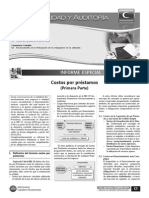 Costos por prestamos.pdf