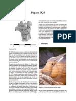 Papiro 7Q5.pdf