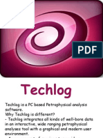 techlog ppt.pptx