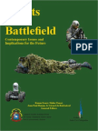 Robots on the Battlefield.pdf
