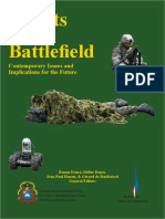 Robots on the Battlefield.pdf