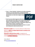 Cerinte_Proiect_+_Model_Proiect_Arhitectura.pdf