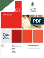 CFT-TECNICO_EN_ADMINISTRACION.pdf.pdf