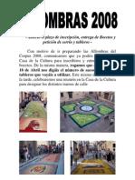 documentos Alfombras 2008 74baa999