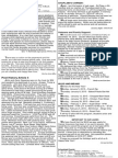 VFW_Bulletin Dec 14- Jan 2015 Page_ 2