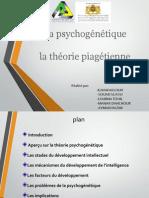 Ob Ec17f9 Le Dvpt Cognitif Enf Selon Piaget