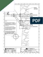 STO- FJ-ANCL-PER-002 - Emportramiento de Pernos de Anclaje