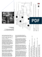 Sight Lines - Brochure