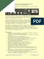 DlM Sixtyfive Manual