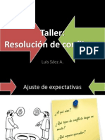 tallerresconflictos-131121124121-phpapp01.ppt