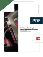 adc-coarse-wavelength-division-multiplexing-cwdm-1395941825.pdf