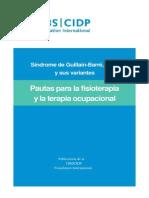 PTOTBooklet12 SP Ed Final
