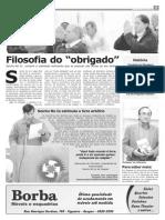 pag7.pdf