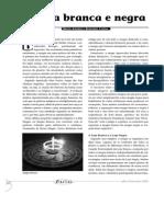 8 - magia branca e negra.pdf
