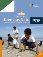SiProfe-Didactica-CCNN.pdf