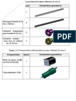 Projeto Router 02 DEZ - 2014g