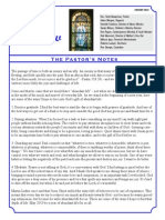 CPC Newsletter JANUARY 2015.pdf