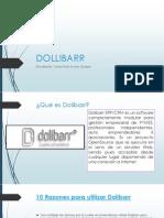 Dollibar