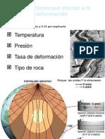 Respuestas Examen Geologia Septiembre 2014