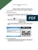 Manual Del Usuario-español