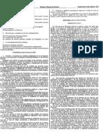 Currículo LOGSE 1992 Historia Filosofia 2batx