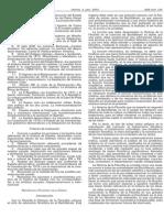 Currículo Loce 2003 Historia Filosofia