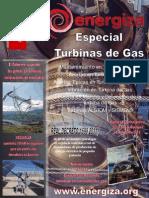 EnergiZa FebreRo 2012