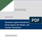 Revolution Against Revolution