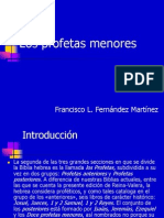 Los_profetas_menores.ppt