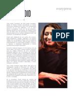 03. Biografía Zaha Hadid