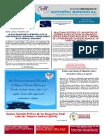 Boletín FSM América 348