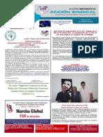 Boletín FSM América 347