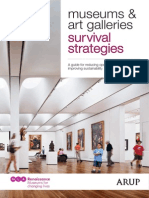 Museum and Gallery Survival Strategy Guide (1)