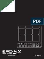 SPD-SX_s01_W
