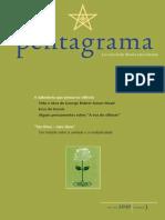 revista-ano-32-numero-3.pdf