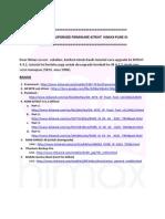 Tutorial Upgrade Firmware Kitkat Himax Pure III
